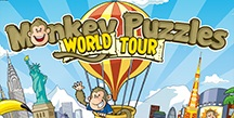 monkey-puzzles-world-tour